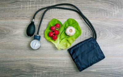 Nadciśnienie tętnicze – co należy o nim wiedzieć?