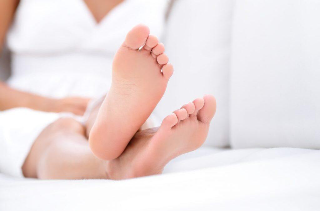 Zespół stopy cukrzycowej – najpoważniejsze powikłanie cukrzycy