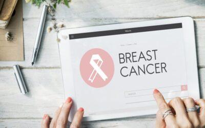 Rak piersi – leczenie uzupełniające