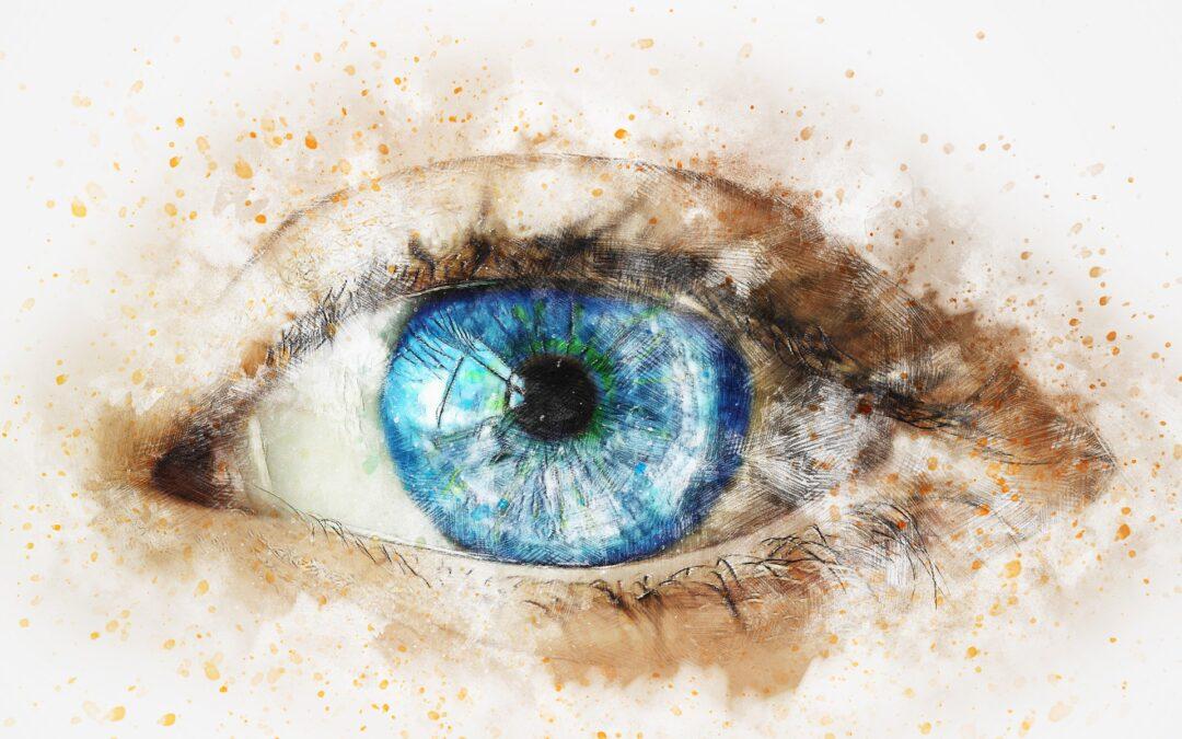 Zaćma – choroba wieku podeszłego
