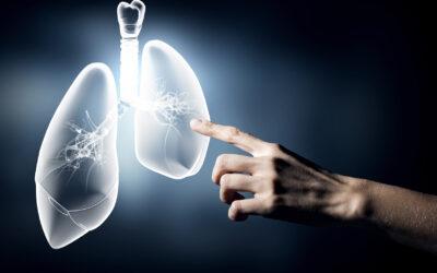 Życie z tętniczym nadciśnieniem płucnym