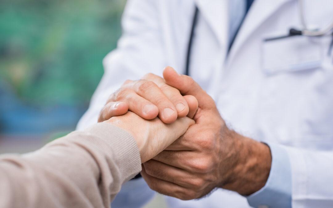 Mastocytoza – choroba o wielu twarzach