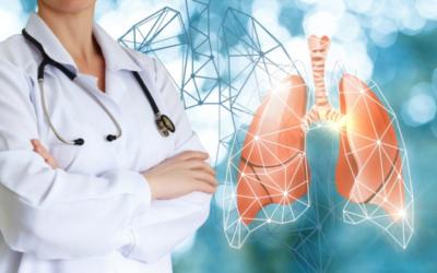 Rak płuca w wieku podeszłym