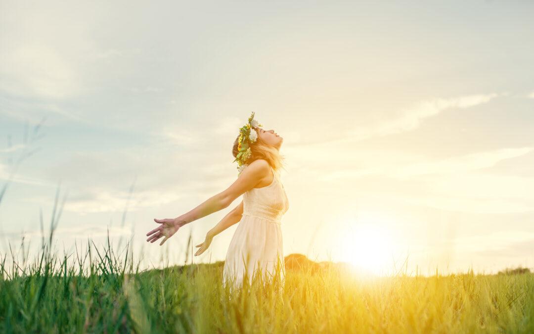 Doustne leczenie alergii wziewnej dobrym rozwiązaniem w dobie Covid-19