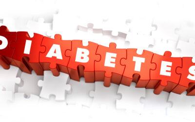 Cukrzyca wymaga świadomości pacjenta